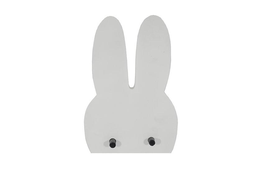 Perchero Rabbit