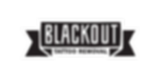 blackout_tattoo.png