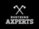 Northern Axperts.png