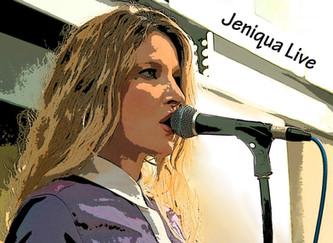 Jeniqua