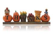 Being Thankfulthis Holiday Season