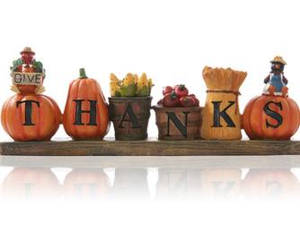 La gratitude : 5 bonnes raisons de dire (plus souvent) merci