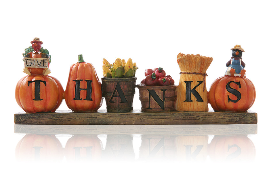 Sharing Gratitude Enhances Your Own Well-Being