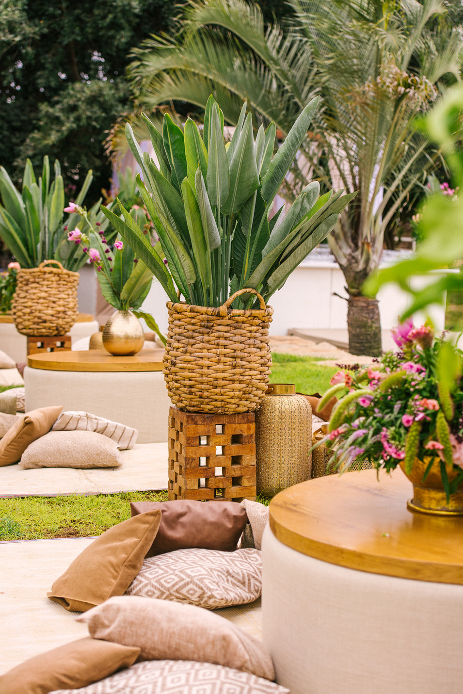 House of Green | Yahav Green | Yulia Tokarev | Private ranch