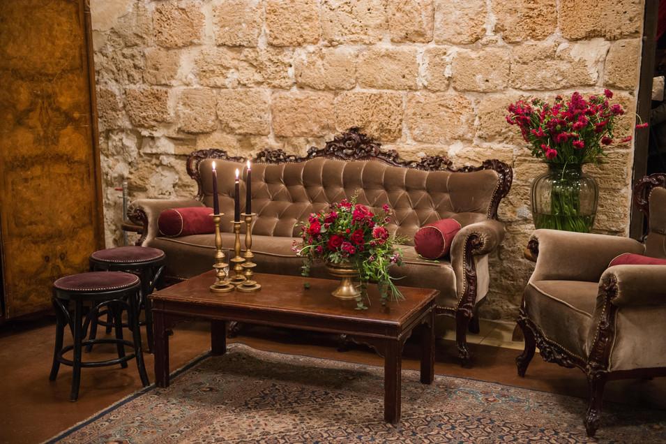 House of Green | Yahav Green | Haim Afriat