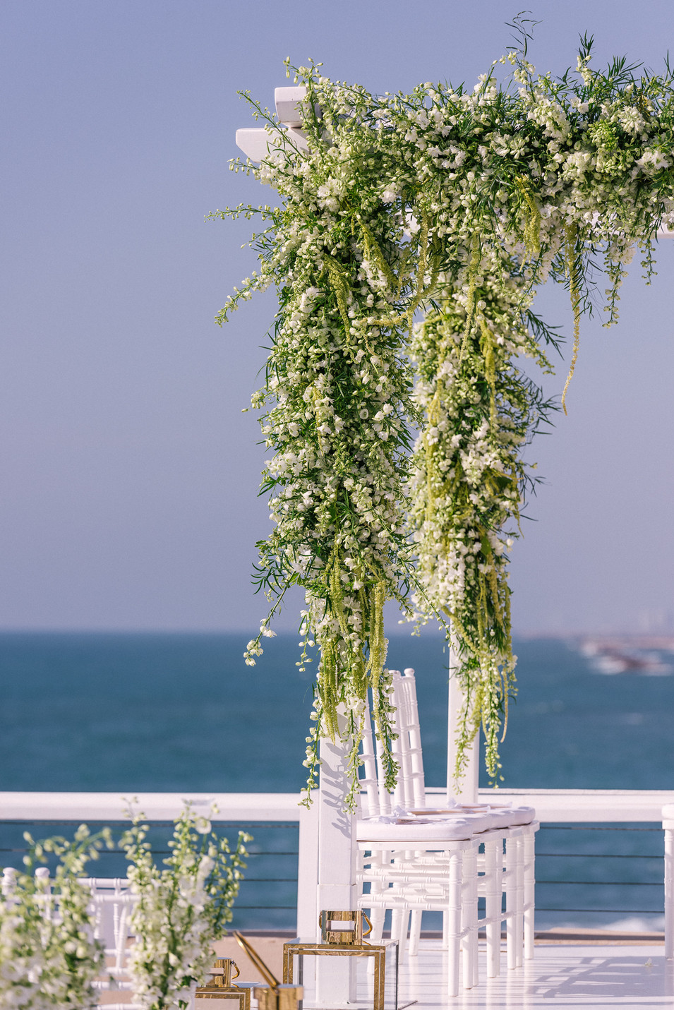 House of Green | Yahav Green | Yulia Tokarev