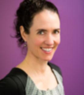 Blackroom Julie Landry Web-1 (1).jpg