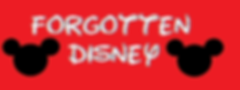 Forgotten Disney.png