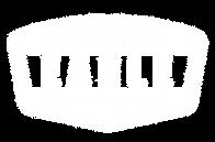 logowhite(1).png