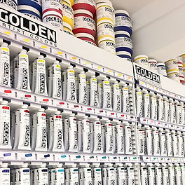 Golden paints_edited.jpg