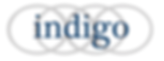 indigo_logo_final-copy_web.png