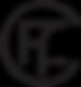 FF Final logo MAIN no words.png