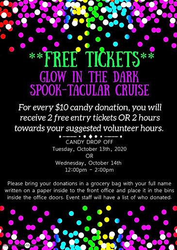 Glow in the dark free tickets flyer.jpg