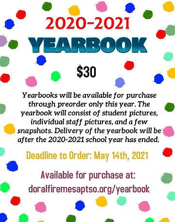 Yearbook Presale Flyer 2020-2021.jpg