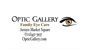 optic gallery.png