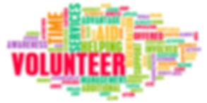 volunteerting.jpg
