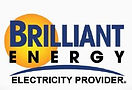 Brilliant Energy.JPG
