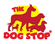 The Dog Stop.PNG