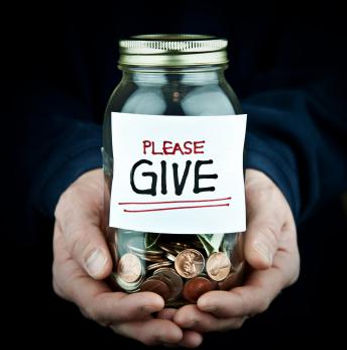 70411-345x348-Donations.jpg