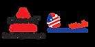 Bissell and LostPetUSA   Logos.png