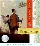 Dragonwings.jfif