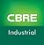 CBRE Industrial.png