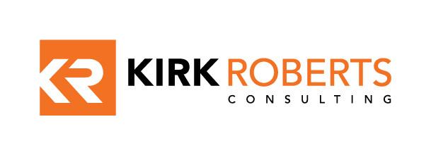 KR RGB Logo.jpg