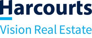 Harcourts Vision Logo.jpg