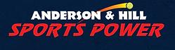 A&H Logo.PNG