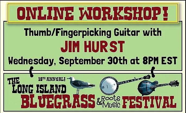 Jim Hurst Workshop 9-30-2020.JPG