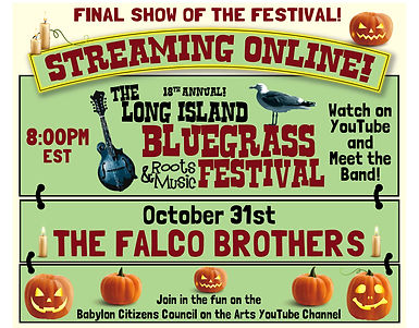 falco LIBF graphic.jpg