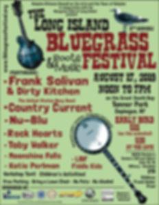 bluegrass festival 2019.jpg