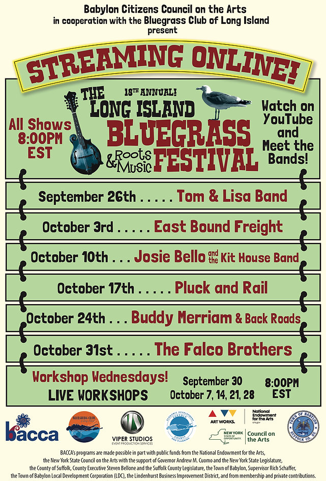 bluegrass roots flyer 2020 copy (1).jpg
