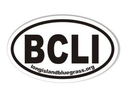 BCLI2