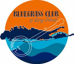 BluegrassClub