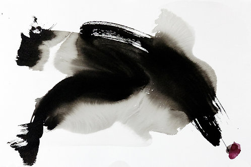 Master Nance Live 10/12/17: Transitions (MP3)