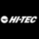 Hi-Tec logo.png