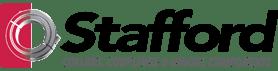 stafford-mfg-logo.png