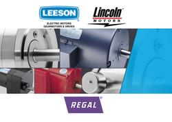 Leeson Motors