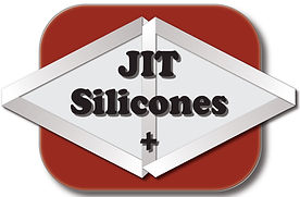 jit-logo.jpg