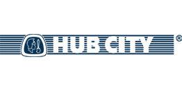 Hub-Citylogo.jpg