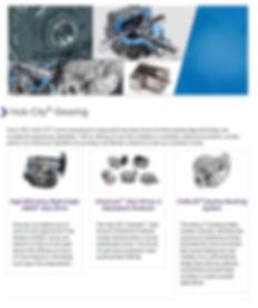 HubCitypagepic.jpg