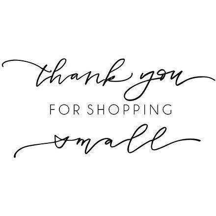 thank you shop.jpg