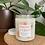 Thumbnail: 6oz Classic Jar