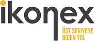 ikonex logo7 W tr c.jpg