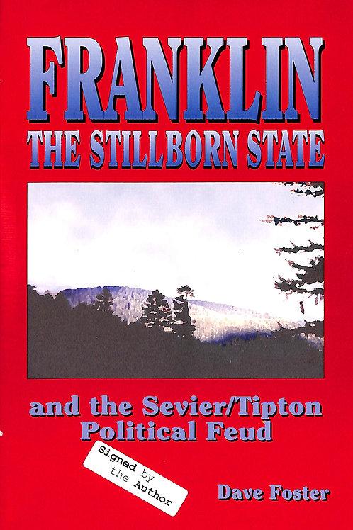 Franklin - The Stillborn State