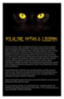 Exhibit intro poster FML.jpg