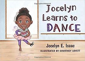 Jocelyn Learns to Dance.jpg