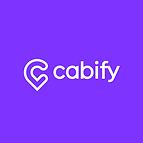 alianza-cabify.png
