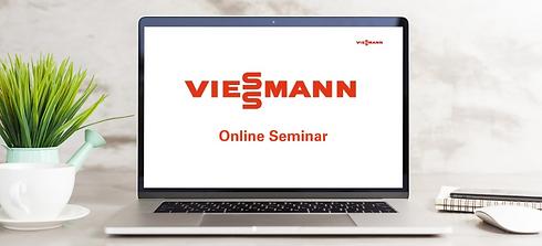 Online Seminars - laptop image.png